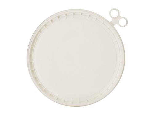 Coperchio Bianco